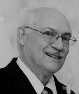 John M. Burson